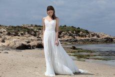 תמונה 2 של Henika by Yael Pick - הניקה - שמלות כלה