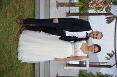 תמונה 9 מתוך חוות דעת על Henika by Yael Pick - הניקה - שמלות כלה