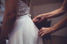 תמונה 13 מתוך חוות דעת על Henika by Yael Pick - הניקה - שמלות כלה