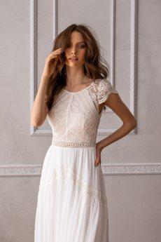 תמונה 1 של כלה קלה - שמלות כלה