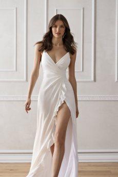 תמונה 4 של כלה קלה - שמלות כלה