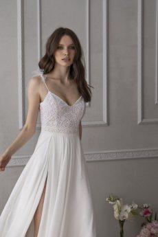תמונה 9 של כלה קלה - שמלות כלה