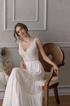 תמונה 2 של כלה קלה - שמלות כלה