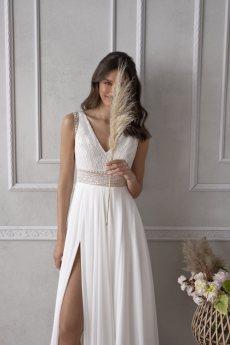 תמונה 8 של כלה קלה - שמלות כלה