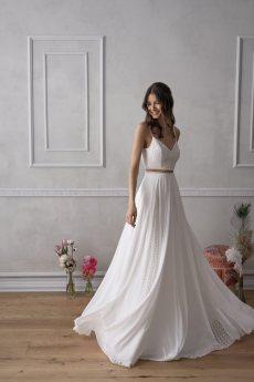 תמונה 3 של כלה קלה - שמלות כלה