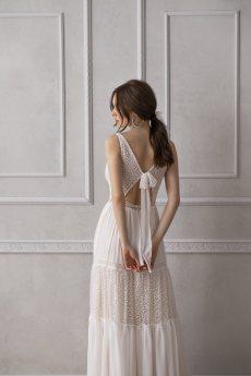 תמונה 7 של כלה קלה - שמלות כלה
