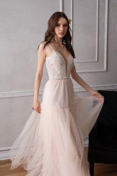 תמונה 10 של כלה קלה - שמלות כלה