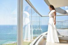 תמונה 10 מתוך חוות דעת על כלה קלה - שמלות כלה
