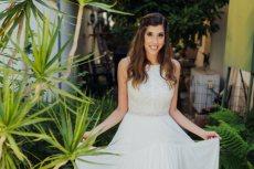 תמונה 8 מתוך חוות דעת על כלה קלה - שמלות כלה
