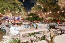 תמונה 4 של פולנטה -קייטרינג והפקת חתונות - הפקה וניהול אירועים