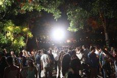 תמונה 1 של פולנטה -קייטרינג והפקת חתונות - הפקה וניהול אירועים