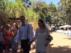 תמונה 6 של פולנטה -קייטרינג והפקת חתונות - הפקה וניהול אירועים