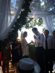 תמונה 8 של פולנטה -קייטרינג והפקת חתונות - הפקה וניהול אירועים