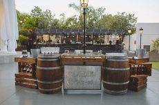 תמונה 3 של Seatup- החברה לניהול אירועים - הפקה וניהול אירועים
