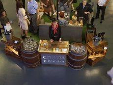 תמונה 6 של Seatup- החברה לניהול אירועים - הפקה וניהול אירועים