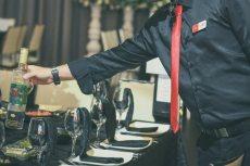 תמונה 9 של Seatup- החברה לניהול אירועים - הפקה וניהול אירועים