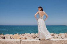 תמונה 2 של ruti outlet - רותי אברהם - שמלות כלה