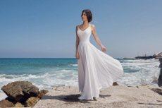 תמונה 3 של ruti outlet - רותי אברהם - שמלות כלה