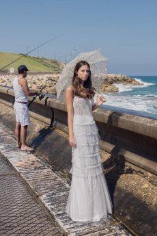 תמונה 4 של ruti outlet - רותי אברהם - שמלות כלה