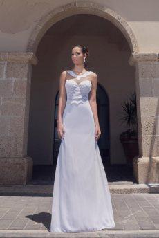 תמונה 5 של ruti outlet - רותי אברהם - שמלות כלה
