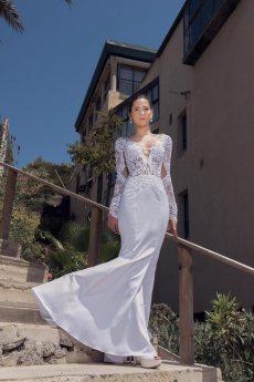תמונה 6 של ruti outlet - רותי אברהם - שמלות כלה
