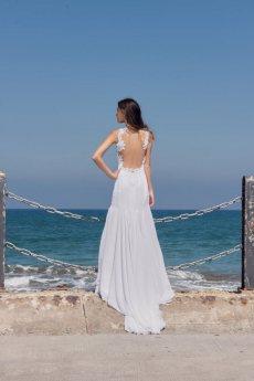 תמונה 9 של ruti outlet - רותי אברהם - שמלות כלה