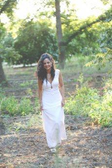 תמונה 7 מתוך חוות דעת על ruti outlet - רותי אברהם - שמלות כלה