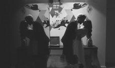 תמונה 2 מתוך חוות דעת על תומר ארבל סטודיו לצילום אירועים - צילום וידאו וסטילס