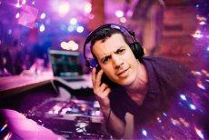 תמונה 1 של DJ רם ארז - תקליטנים