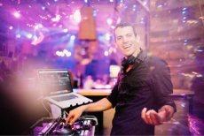 תמונה 5 של DJ רם ארז - תקליטנים
