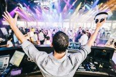 תמונה 10 של DJ רם ארז - תקליטנים