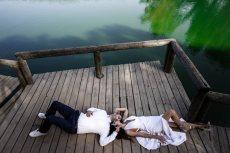תמונה 5 מתוך חוות דעת על קליק של אושר צילום - צילום וידאו וסטילס
