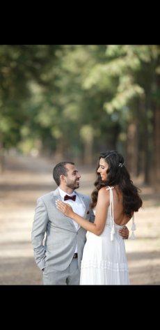 תמונה 3 מתוך חוות דעת על קליק של אושר צילום - צילום וידאו וסטילס