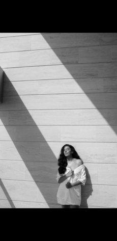 תמונה 6 מתוך חוות דעת על קליק של אושר צילום - צילום וידאו וסטילס