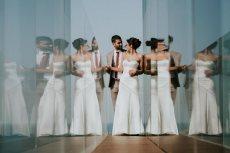 תמונה 8 מתוך חוות דעת על סברס צלמים - צילום וידאו וסטילס