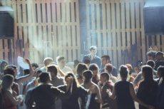 תמונה 1 של DJ אור גידו - תקליטנים
