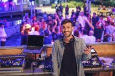 תמונה 6 של DJ אור גידו - תקליטנים