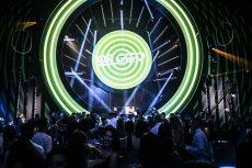 תמונה 8 של DJ אור גידו - תקליטנים