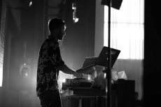 תמונה 7 של DJ אור גידו - תקליטנים