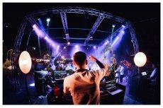 תמונה 5 של DJ אור גידו - תקליטנים