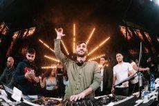 תמונה 2 של DJ אור גידו - תקליטנים