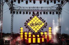 תמונה 3 של DJ אור גידו - תקליטנים