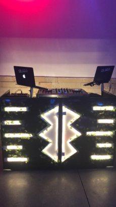 תמונה 10 מתוך חוות דעת על DJ אור גידו - תקליטנים