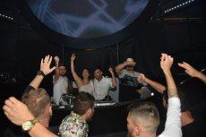תמונה 3 מתוך חוות דעת על DJ אור גידו - תקליטנים