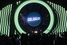 תמונה 5 מתוך חוות דעת על DJ אור גידו - תקליטנים