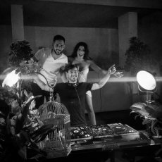תמונה 2 מתוך חוות דעת על DJ אור גידו - תקליטנים