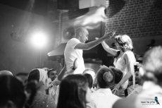 תמונה 8 מתוך חוות דעת על בית - חלל אירועים אורבני - אולמות וגני אירועים