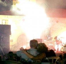 תמונה 2 של אסא קייזר - ניהול והפקת אירועים - הפקה וניהול אירועים
