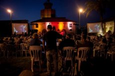 תמונה 4 של אסא קייזר - ניהול והפקת אירועים - הפקה וניהול אירועים