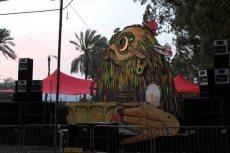 תמונה 8 של אסא קייזר - ניהול והפקת אירועים - הפקה וניהול אירועים